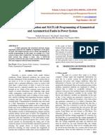 MathematicalCalculationAndMATLABProgrammingOfSymmetricalAndAsymmetricalFaultsInPowerSystem(184-187)