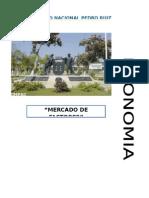 Practica N_ 04 Mercado de Factores