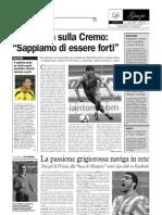 La Cronaca 17.02.2010