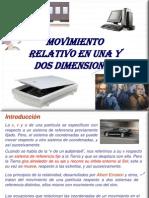 3 Movimiento relativo una y dos dimensiones.pdf