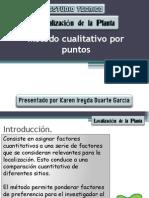 METODO CUALITATIVO POR PUNTOS.pptx