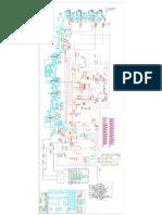 Steam water PID - Jinbhuvish 2x310 MW.pdf