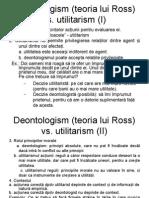3. Teorii etice(III).ppt