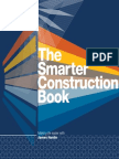 Smarter Construction Book