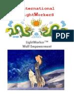 lisacenter_wolfempowerment