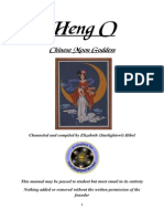 moongoddess-heng o_eliz.hibel.pdf