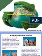 Sesion 7 Cultura Ambiental