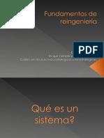 El_sistema.ppt