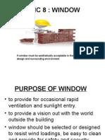window-120418063114-phpapp02