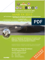 2ND-ANNOUNCEMENT-MABI-XX-2015.pdf
