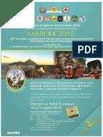 3RD-ANNOUNCEMENT-MABI-XX-2015.pdf