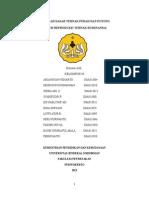 Makalah Diskusi DTPP Sistem Reproduksi Ternak Ruminansia