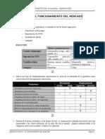 Ejercicios Resueltos Economía 1º - Tema 6 (1)