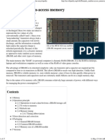 Dynamic random-access memory.pdf