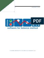 Bioma 2.0.1312 Manual