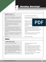 level02unit11.pdf