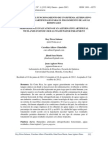 Dialnet-EvaluacionDelFuncionamientoDeUnSistemaAlternativoD-4945333.pdf