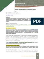 Aprendizaje_autonomo_ER_Cesar_Huerta