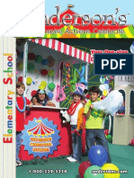 Ultimate Carnival Guide