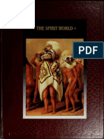 The American Indians - The Spirit World (History eBook)