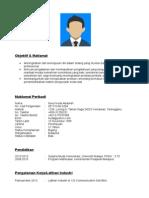 Contoh Resume Bahasa Melayu