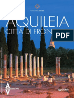 Aquileia_città_di_frontiera