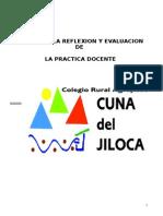 Evaluacion_practica_docente CRA Cuna Del Jiloca (1)