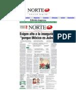 Portada_Norte_CiudadJuarez