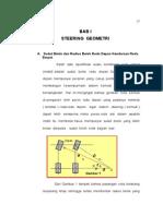 3. Bab I Steering Geometri (1)