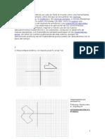 simetrico2