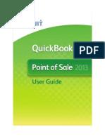 QuickBooks Point Of Ssale GSG_2013 (short)