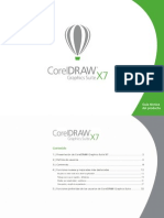 Guía Core lDRAW GraphicsSuiteX7_Guía.pdf