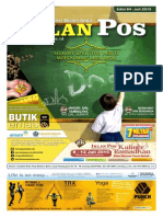 Pages from IKLAN POS 3.pdf