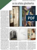 150630 La Verdad CG- Un Templo Para Los Artistas Gibraltareños p.24