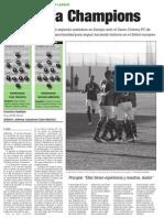 150630 La Verdad CG- Vuelve La Champions p.18