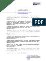 bibl_cambio_climatico.pdf