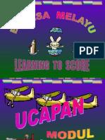 KaranganUcapan_1.ppt
