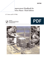 Productivity Improvement Handbook for Fossil Steam Power Plants Third Edition