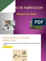 20150623110635.pdf