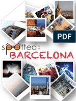 Spotted-Barcelona Guide