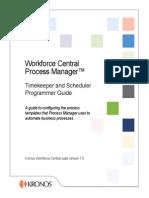 WFC70_ProcessMgrTKandSchedProgGuide