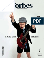 ForbesSpainJ06 15(Descargarevistasenpdf.com)