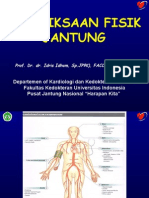 Kuliah Pf Jantung Prof II