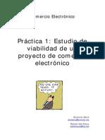 PRACTICAS 1 A 4