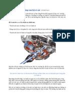 Nguyên lý hoạt động của bộ vi sai.pdf