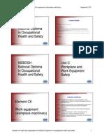_pp - Diploma - Element c6 - Sample 4th Edn v.1.0