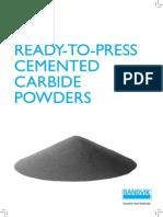Powder Catalogue_DEF.pdf
