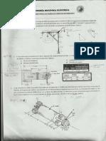 ejerccio-3 (1).pdf