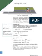 Physics Chap 1
