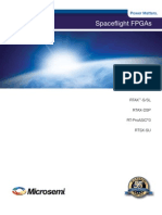 SpaceProdCat PIB